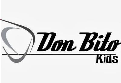 DonBitoKids