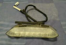 R1 rear light 2003