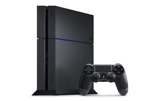 ps4 bundle with 2 games inlcuding black ops 3