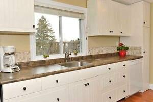 Beautiful 2 Bedroom Apartment in Port Perry