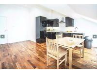 1 and half Bedroom*Modern*London Fields*Penthouse*CHEAP!
