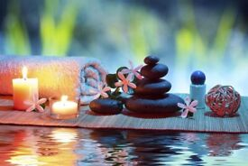 Luxury Therapeutic Massage - Passionate hands 💖