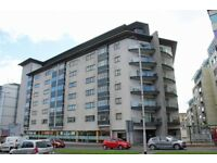 2 bedroom city center apartment ready for immediate occupation