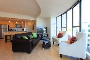 The White Opal Suite