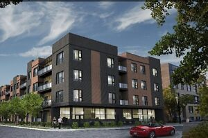 MILE X PHASE 2 - PHASE 2 NOW ON SALE! 40 NEW CONDOS IN MILE-EX