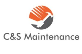C&S Maintenance