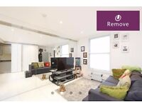 Superb 1 bed flat in Notting Hill W2 - amazing location! **MUST VIEW**