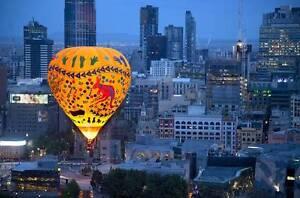 Flathunting Melbourne CBD Melbourne City Preview