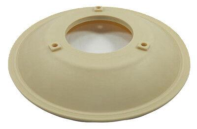 Pdt3a 3 Diaphragm Tpe Oem Wacker Neuson Mud Pump Part 5000089596