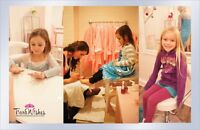 Lookinf for affordable Summer ideas with your daughter?