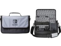 Nintendo switch bag official