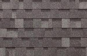 Need to Re-Shingle this year? Give us a chance to quote - IKO, BP, Certain-Teed, Malarkey, Cedar Shakes & Composite