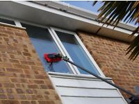 Window Cleaning Service - INSTANT online quote & booking facility