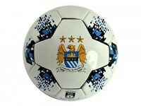 Man City skill ball size 1