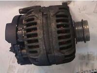 Renault Clio 1.4 16V Engine (2003)