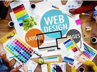 Cheap Website Designer Expert (based in Tamworth)