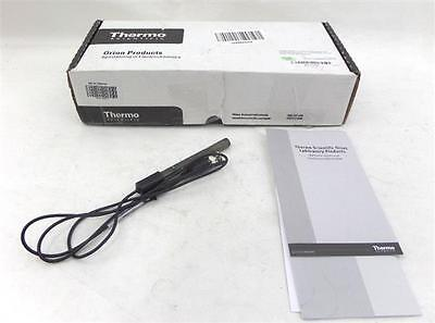 Thermo Scientific Orion AquaPro Glass Body Electrode, 0 to 14 pH