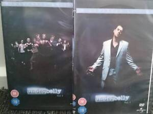 Various DVD Seasons Mooroolbark Yarra Ranges Preview
