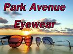 parkavenueeyewear