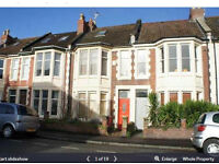 ADDTIONAL 2 PEOPLE TO RENT LOVELY HOUSE