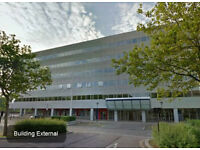 MILTON KEYNES Office Space to Let, MK9 - Flexible Terms | 5 - 80 people