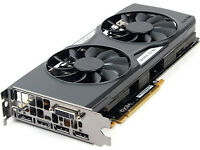 EVGA GeForce GTX 960 4GB SSC Gaming ACX 2.0 - 04G