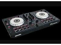 Pioneer ddj sb 1 with serato intro (brand new with original box)