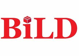 BILD - Insurance Repairs, Property Renovations, Contract Extensions and Private Conversions