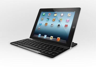 Logitech Ultrathin Bluetooth Keyboard Cover for iPad (IL/RT5-920-004013-UG)