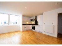 2 bedroom flat in Dowells Street, London
