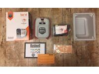 Bushnell Tour V4 Rangefinder...Brand New in Box...