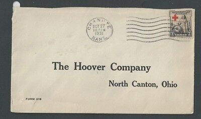 1931 Amityville NY The Hoover Co Vacuum Cleaners for sale  Shipping to India