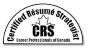 New Year, New Career!  Certified Resume Writing Services Peterborough Peterborough Area image 2