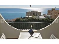 Spread the balance over 10 years - Apartment in Costa del Sol, Spain