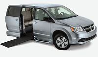 RELIABLE Halifax Airport Taxi Service