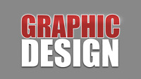 LOOKING FOR DESIGN WORK TO BE COMPLETED?