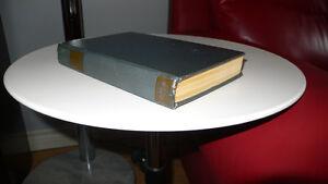 BEATLES / 1ère biographie officielle / Hunter Davies 1968