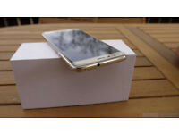 Huawei P10 Lite - 32 GB gold