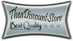 TheaDiscountStore