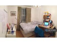 1 bedroom in Ebury Bridge Road, London, SW1W