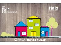 LANDLORDS WANTED**