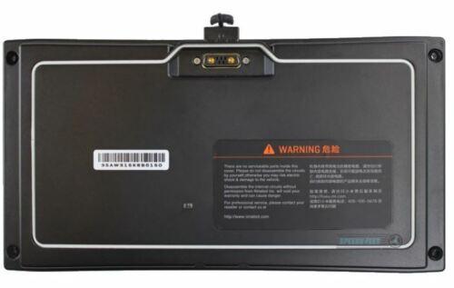 Ninebot By Segway MiniPro Battery Repair Service (24hrs return guarantee)