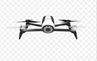 Wanted***Drone photography