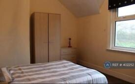 1 bedroom in Lovell Terrace, Widnes, WA8