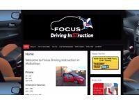 Manchester SEO, App, Web Design Developer,Freelance Graphic Designer,Logos& packaging