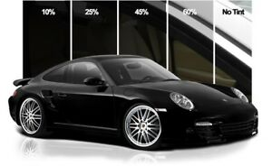 Tinting (best rates in Calgary****) save money!