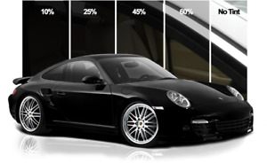 TINT YOUR CAR TODAY  CALL NOW ::: 6476327181