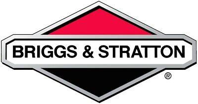 Genuine Briggs & Stratton Murray Snapper Spacer-0.320Idx1.250O 1731300SM
