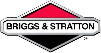 Genuine Briggs & Stratton Air Cleaner Cover, Part # 692321