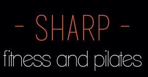 Becky Smith - Sharp Fitness & Pilates Ridgehaven Tea Tree Gully Area Preview